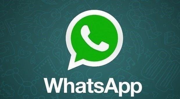 WhatsApp'ın yeni (güncellemesi) özelliği nedir, çok konuşulacak! Artık Whatsapp kullanırken... .