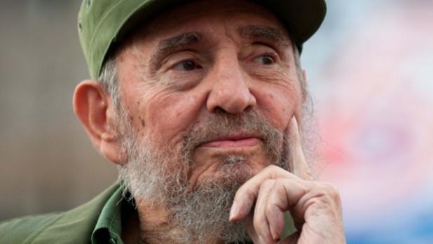 Rahmetli Fidel Castro'nun Aslında Çok da Efsane Olmadığını İspatlayan 17 Geçerli Sebep
