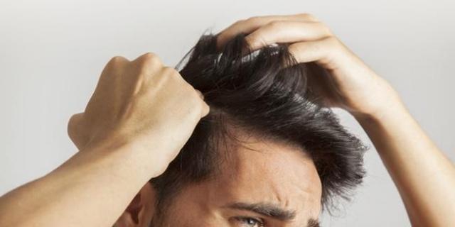 Saç dökülmesine karşı birebir! Fotoğrafları - Foto Galerisi - foto  haberleri - 2
