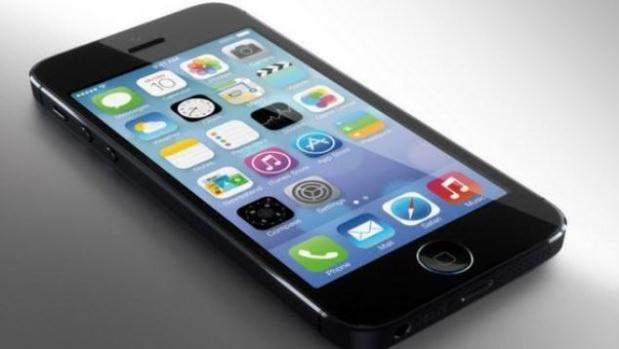 iPhone'un gizli özellikleri