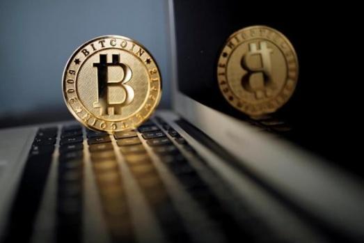 Bilgisayarınızda gizlice kripto para ürettiren 8 virüs