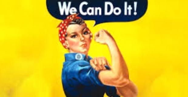 İşte Kadınların Dünyaya Kazandırdığı Hayat Kolaylaştıran o İcatlar...