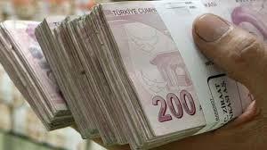 2019'da zamlı memur maaşları ne kadar olacak? 2019 zamlı memur maaşları listesi