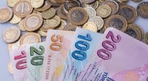 En düşük memur maaşı ne kadar olacak? Memurların 2019 Ocak zammı belli oldu mu? Memur 2019 Ocak zammı oranı ne kadar?