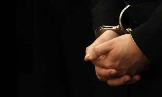 Adıyaman'da STK yöneticilerin de bulunduğu 6 kişi tutuklandı