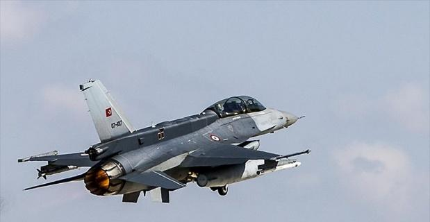 'Ankara'da ne tank ne savaş uçağı ne de helikopter göreceğiz'