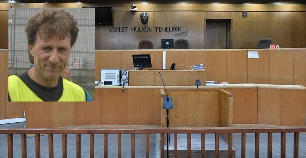Eski Galatasaraylı futbolcu FETÖ soruşturmasında tutuklandı