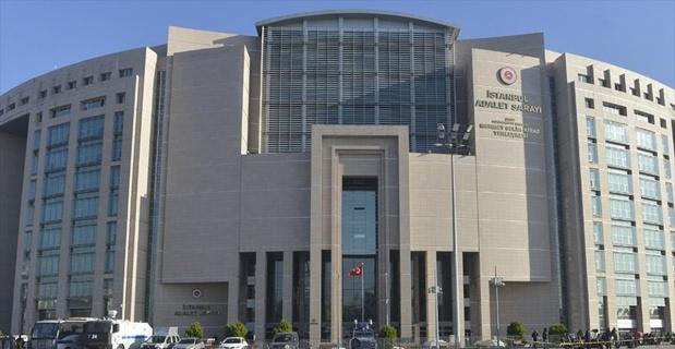 FETÖ soruşturmasında 85 kişi hakkında gözaltı kararı