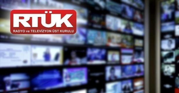 İzmir'de yürütülen FETÖ/PDY soruşturmasına ilişkin yayın yasağı