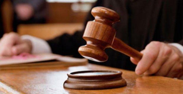 Muş'ta FETÖ'cü 3 öğretmen tutuklandı.