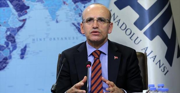'Türkiye'nin temelleri sağlam'