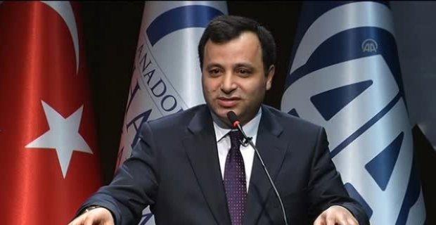 AYM Başkanı: OHAL hukuksuzluk değildir, Anayasa'da düzenlenmiştir.