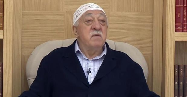 FETÖ elebaşı Gülen'in kardeşi yakalandı