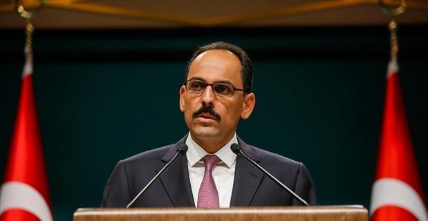 'Şehit Halisdemir'in ailesine dava açılmamıştır'