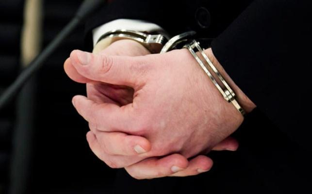 16 MEM personeli  gözaltına alındı