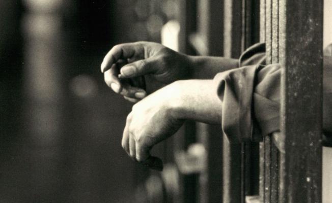 6 öğretmen FETÖ'den tutuklandı