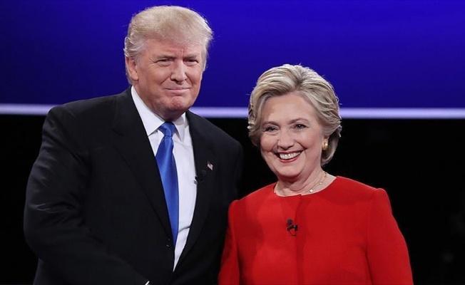 ABD başkanı karmaşık seçim sistemiyle belirlenecek