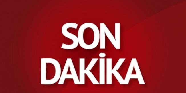 Adana'da bombacı vurularak yakalandı