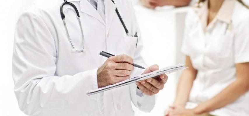 Aile hekimleri ödeme ve sözleşme yönetmeliğinde değişiklik yapıldı