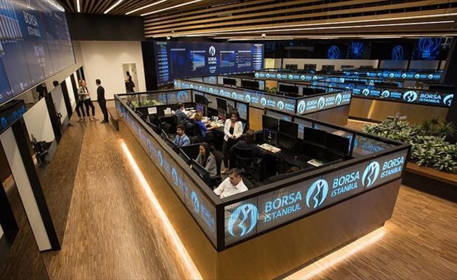 Borsa İstanbul'da seans saatleri değişti