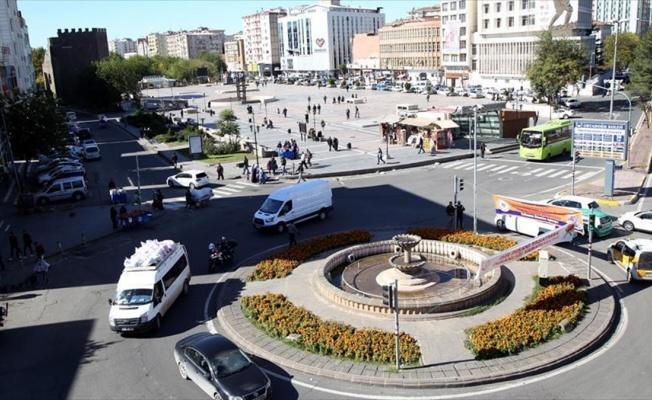 Diyarbakırlılar belediyeye yapılan görevlendirmeden umutlu