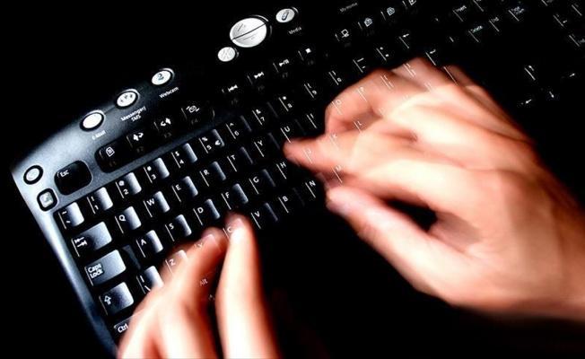 Kaçak ava 'sosyal medya' takibi