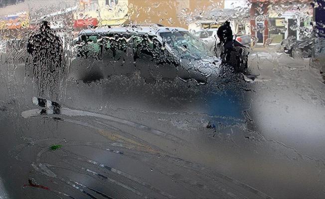 Meteoroloji'den sis ve don uyarısı