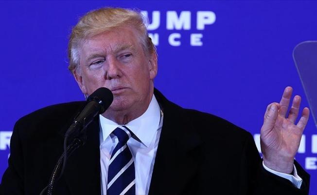 'Seçimi Trump kazanırsa gelişmekte olan ülkeler olumsuz etkilenir'