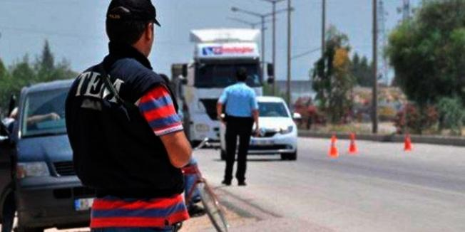 'Şu anda en az 30'a yakın kamu görevlisi kaçırıldı'