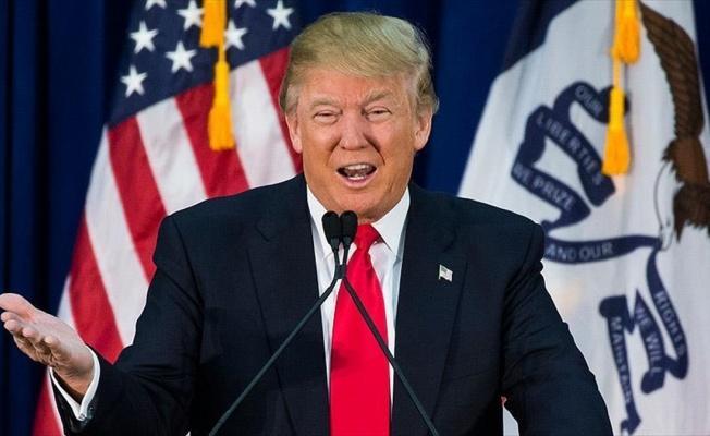 Trump'ın kazanacağını bilen profesörden 'Trump uyarısı'