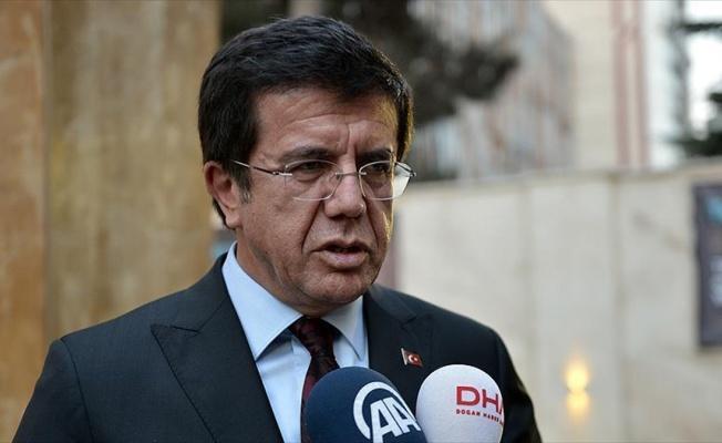 'Türkiye-İran ilişkilerinde bankacılığın da gelişmesi lazım'