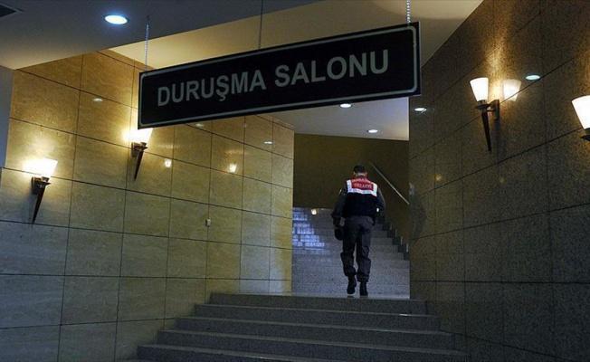 Ankara'daki FETÖ soruşturmasında 3 eski askeri ataşe tutuklandı