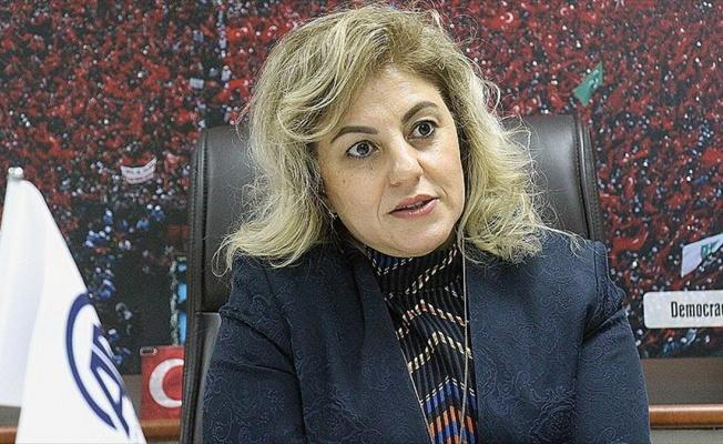 'FETÖ Makedonya'nın güvenliği için de tehdit'