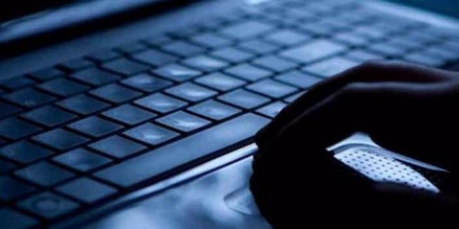 İnternet medyası basın yasasına dahil edilmeli, resmi ilan alabilmeli