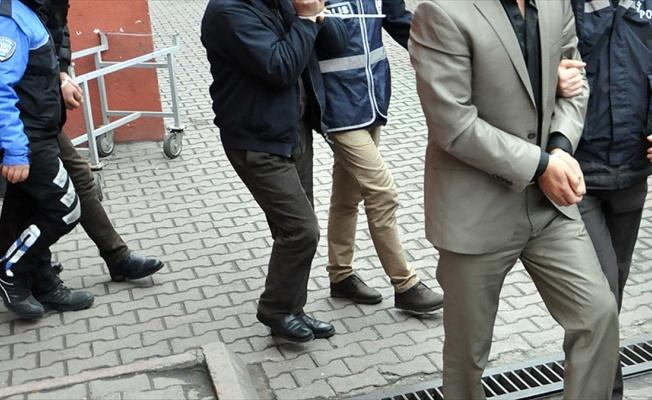 Kayseri'deki terör saldırısında gözaltı sayısı 23'e çıktı