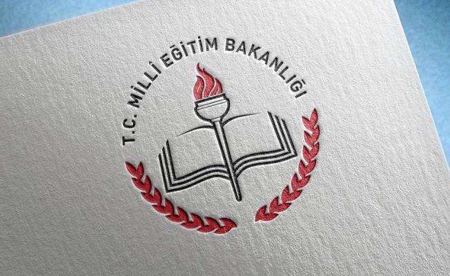 MEB'den BİLSEM'lerle İlgili Önemli Duyuru