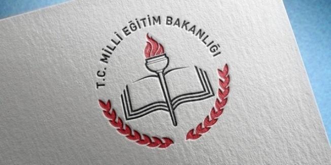 YLSY sözlü sınav giriş belgeleri ilan edildi