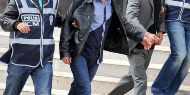 Yozgat'ta görevden uzaklaştırılan öğretmen 2'ci kez tutuklandı