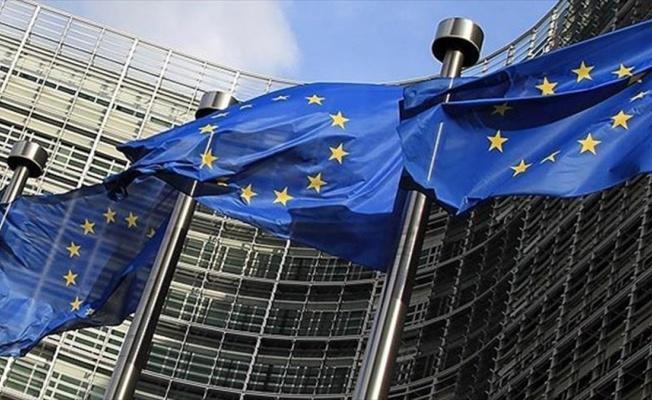 Avrupa Birliğinde Trump endişesi