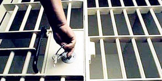 Bir haftada FETÖ'den 116 kişi tutuklandı