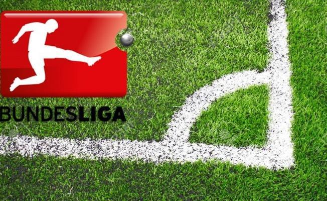 Bundesliga'da video hakem uygulamasına geçiliyor