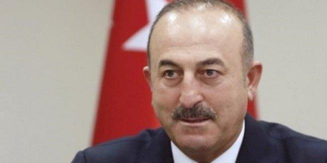 Çavuşoğlu: 2016'da sınav açamadık, bu yıl ikişer sınav açacağız