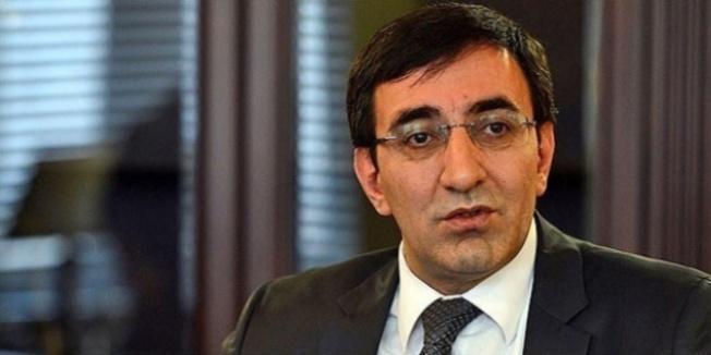 Devlet Bahçeli, AK Parti'nin kitapçığında neden yer aldı?