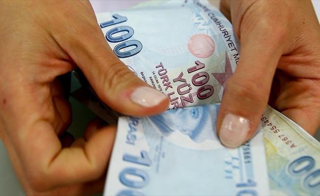 Emekliye promosyonu özel bankalar da verecek
