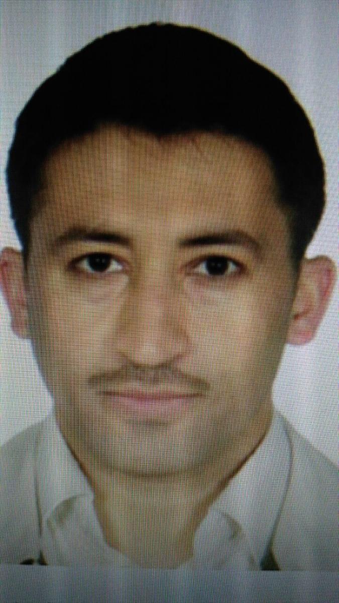 FETÖ'nün 'ilahiyat imamı' öğretmen yakalandı