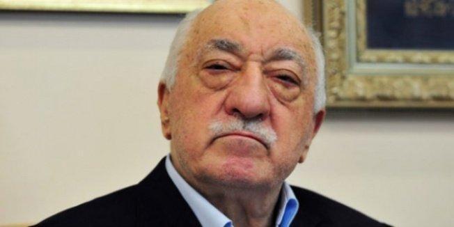 İtirafçı 'FETÖ'nün yargı yapılanması'nı anlattı