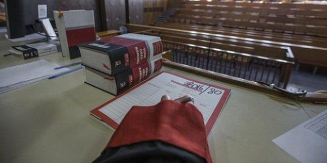 'Kanaltürk'ü, Gülen'in talimatıyla satın aldı'