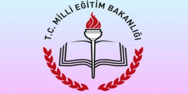 MEB, güncellenen öğretim programlarını açıklayacak