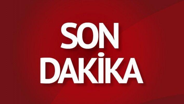 Şırnak'ta iki asker şehit, 4 yaralı
