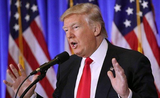 Trump'ın başkanlık kutlamalarına katılacak ünlü bulunamıyor